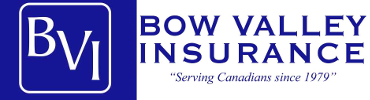 Bow Valley Insurance Services