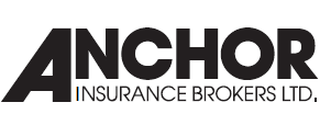 Anchor Insurance Brokers Ltd