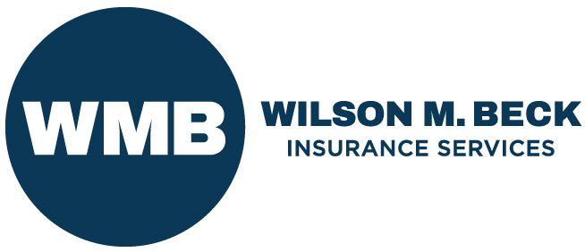 Wilson M. Beck Insurance Group