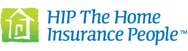 Visit http://thehomeinsurancepeople.com/