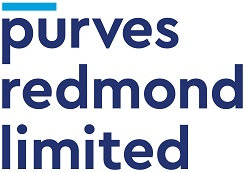 Purves Redmond Limited