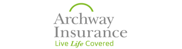 Archway Insurance Inc.