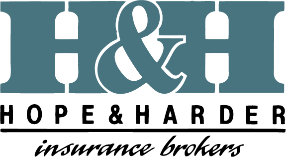 Hope & Harder Insurance Broker