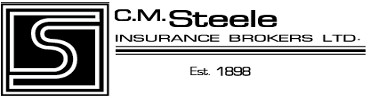 C. M. Steele Insurance Brokers Limited