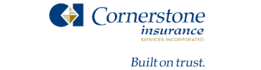 Cornerstone Insurance Services Incorporated