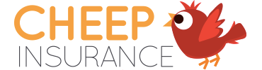 Visit http://www.cheepinsurance.ca/